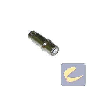 Prolongador Do Copo - Pneumáticas - Chiaperini