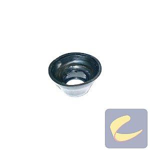 Proteção De Borracha Dianteira - Pneumáticas - Chiaperini