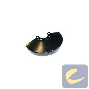 Proteção Do Disco - Pneumáticas - Chiaperini
