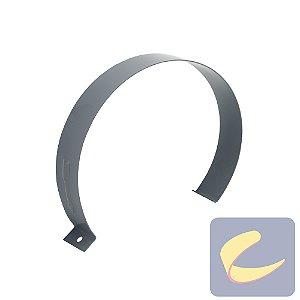 Protetor Radial Do Rebolo Me 5 - Elétricas - Chiaperini