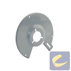 Protetor Rebolo Esquerdo Me 5 - Elétricas - Chiaperini