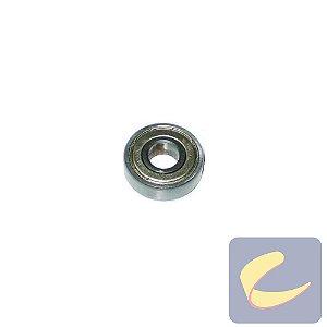 Rolamento De Esfera 6000 Z - Pneumáticas - Chiaperini