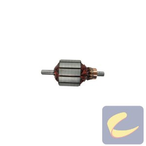 Rotor - Motocompressores - Chiaperini