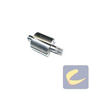Rotor - Pneumáticas - Chiaperini
