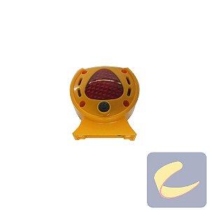 Sinalizador Completo - Motocompressores - Chiaperini
