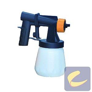Pistola de Pintura Pinta Fácil - Elétricas - Chiaperini
