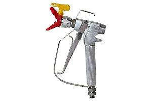 Pistola de Pintura para Maquina Airless - Ferramentas Elétricas - Chiaperini