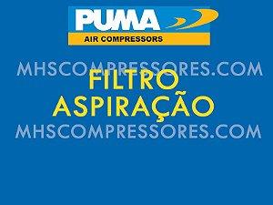 FILTRO ASPIRAÇÃO EXTERNO 021.13