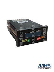 CONTROLADOR MICROPROCESSADO 380V - 3071513