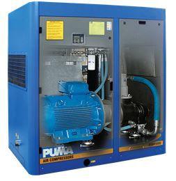 Compressor PSBR100D