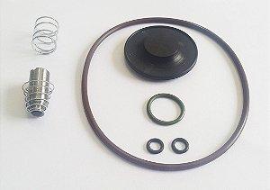 Kit de reparo do dreno eletrônico similar EWD 330