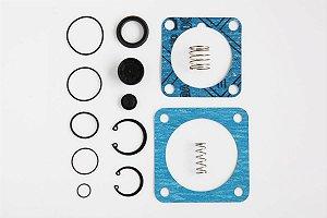 Kit reparo válvula Admissão similar S5 / S7 / CPM / GX 7-11