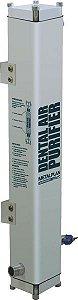 Secador por absorção odontológico