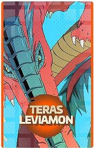 Teras Leviamon