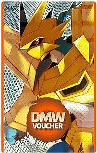 DMW Voucher