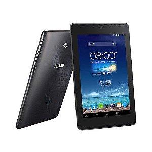 Tablet Asus Fonepad 7 Me372cg 7 Polegadas Aceitamos notebooks