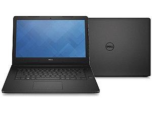Notebook Seminovo Dell Latitude E5470 Intel Core i5 HD 500GB