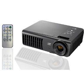 Projector Portátil Lg Bs274 -SD