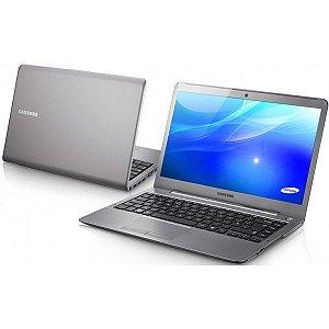 Ultrabook Samsung 535U AMD Radeon 1.90ghz 4GB HD 500GB