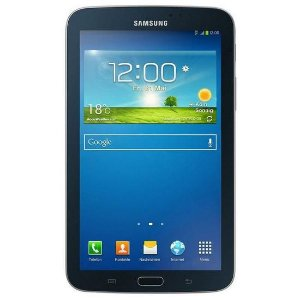 Tablet Samsung Galaxy Sm T210 8gb