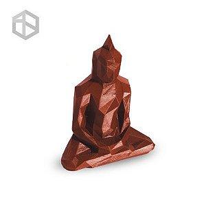 Buddha Poly