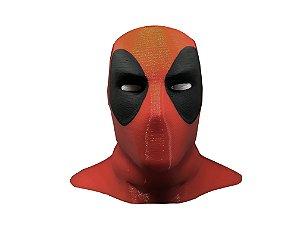 Porta-caneta Deadpool