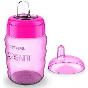 Copo Easy Sip - Avent Philips