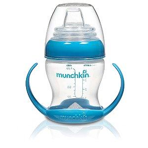 Copo de Transição - Azul- Munchkin