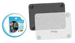 Protetor Solar para Carro - Clingo