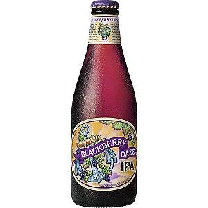 Cerveja Anchor Blackberry Daze IPA 355ml