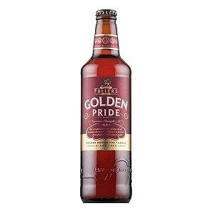 Cerveja Fullers Golden Pride 500ml