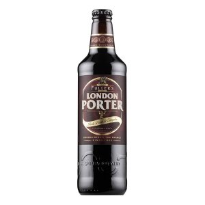 Cerveja Fullers London Porter 500ml