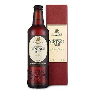 Cerveja Fullers Vintage Ale 2014 500ml