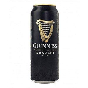 Cerveja Guinness Lata 440ml