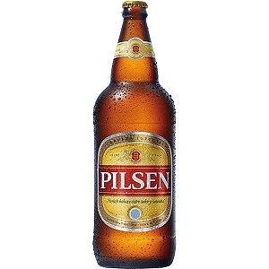 Cerveja Pilsen Uruguaia 960ml
