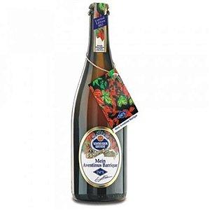 Cerveja Schneider Weisse Aventinus Barrique TAP X 750ml