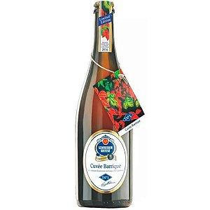 Cerveja Schneider Weisse Cuvee Barrique 750ml