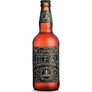 Cerveja Schornstein IPA 500ml