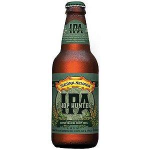 Cerveja Sierra Nevada Hop Hunter IPA 330ml
