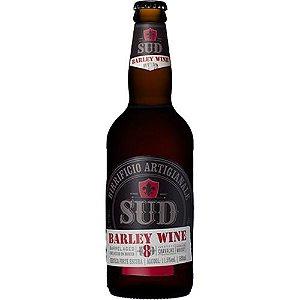 Cerveja Sud Barley Wine 500ml
