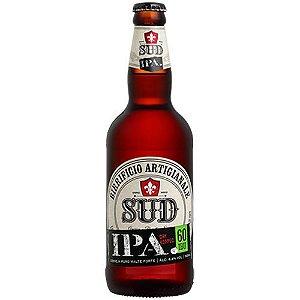 Cerveja Sud IPA 500ml