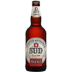 Cerveja Sud Pale Ale 500ml