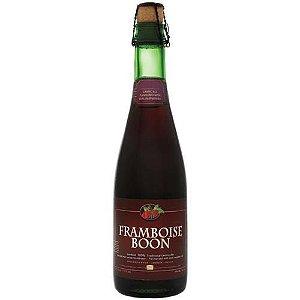 Cerveja Framboise Boon 375ml