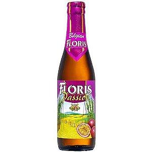 Cerveja Floris Passion 330ml