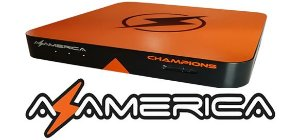 Champions ACM, - 4K - Android