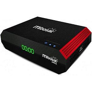 Mibosat 1001 Multimedia cabo
