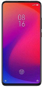 Smartphone Xiaomi Mi 9T, 64GB, 48MP, Tela 6.39´, Preto + Capa e Película