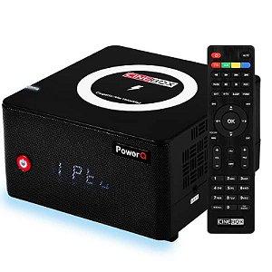 Cinebox Power Q Full HD ACM