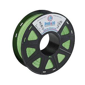 PLA Verde Maça 175 1 kg