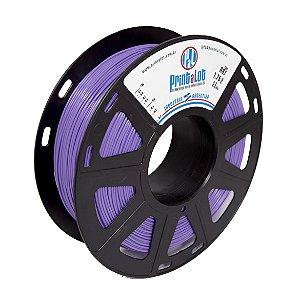 Filamento ABS Violeta